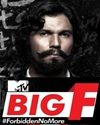 Mtv Big F Season 2 Episode 13 Last