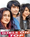 Mtv Girls On Top Episode 120 Last