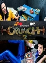 Mtv Crunch Season 2 Episode 26 Last