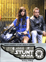 Mtv Stuntmania Episode 9