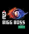 Bigg Boss Season 12 Episode 99