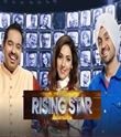 Rising Star 3 Episode 24 {Finale}