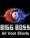 Bigg Boss 13 (18th Oct) All Voot Shorts