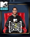 Mtv Ace Of Space 2 Episode 57