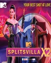 Mtv Splitsvilla 12 Episode 10