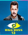 Bigg Boss 13 18th October 2019